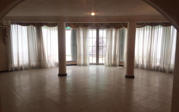 Foto de casa en renta en miguel hidalgo 719, la providencia, metepec, estado de méxico, 2033620 no 07