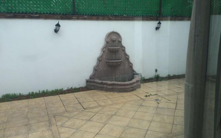 Foto de casa en renta en miguel hidalgo 719, la providencia, metepec, estado de méxico, 2033620 no 12