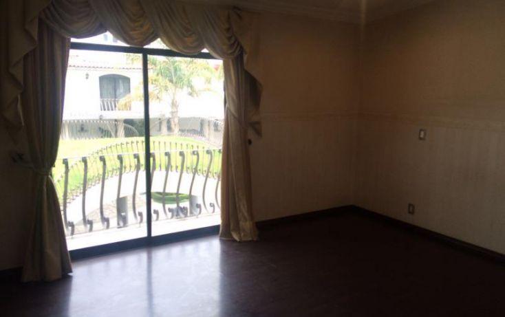 Foto de casa en renta en miguel hidalgo 719, la providencia, metepec, estado de méxico, 2033620 no 21