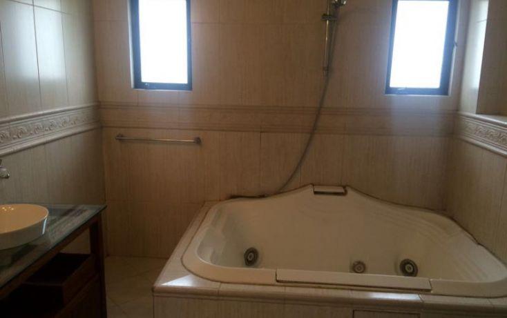 Foto de casa en renta en miguel hidalgo 719, la providencia, metepec, estado de méxico, 2033620 no 28