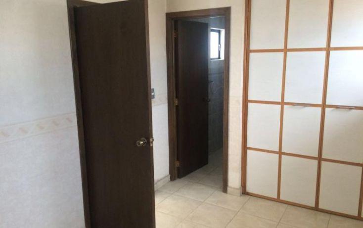 Foto de casa en renta en miguel hidalgo 719, la providencia, metepec, estado de méxico, 2033620 no 29