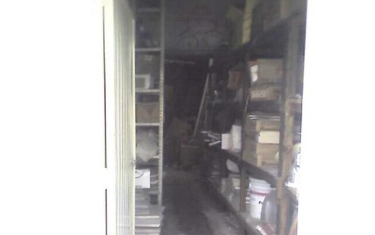 Foto de bodega en renta en  806, centro, culiacán, sinaloa, 810933 No. 03