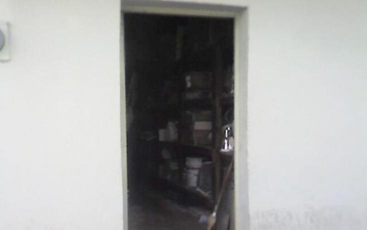 Foto de bodega en renta en  806, centro, culiacán, sinaloa, 810933 No. 04