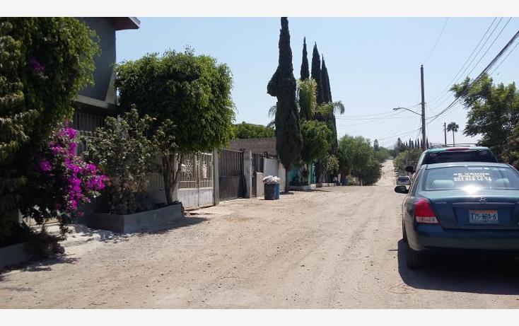 Foto de casa en venta en  818, ejido matamoros, tijuana, baja california, 2193363 No. 07