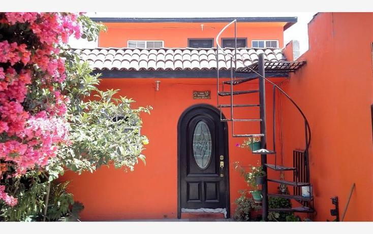 Foto de casa en venta en miguel hidalgo 818, ejido matamoros, tijuana, baja california, 2193363 No. 08