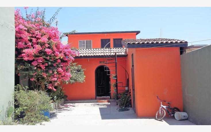 Foto de casa en venta en  818, ejido matamoros, tijuana, baja california, 2193363 No. 11