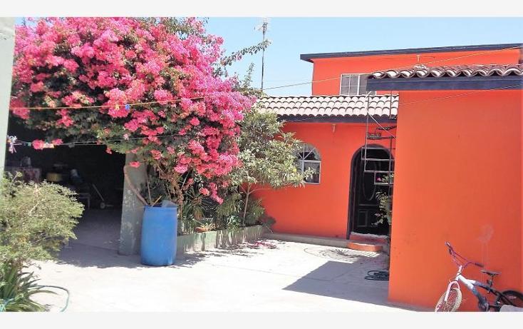 Foto de casa en venta en  818, ejido matamoros, tijuana, baja california, 2193363 No. 12