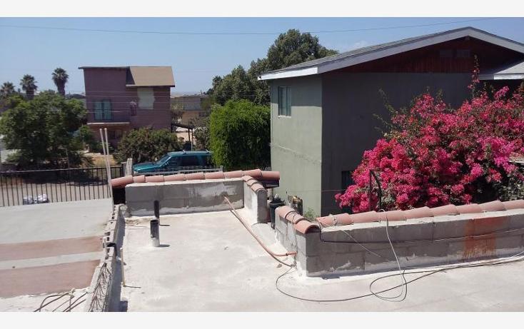 Foto de casa en venta en  818, ejido matamoros, tijuana, baja california, 2193363 No. 17