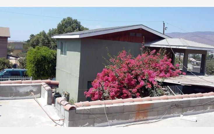 Foto de casa en venta en  818, ejido matamoros, tijuana, baja california, 2193363 No. 19