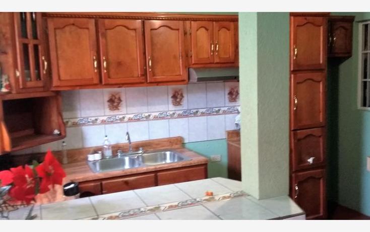 Foto de casa en venta en miguel hidalgo 818, ejido matamoros, tijuana, baja california, 2193363 No. 22