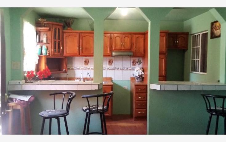 Foto de casa en venta en miguel hidalgo 818, ejido matamoros, tijuana, baja california, 2193363 No. 23