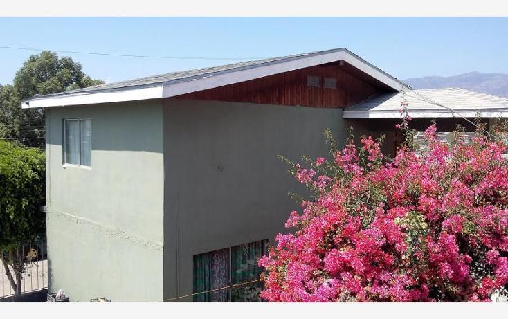 Foto de casa en venta en  818, ejido matamoros, tijuana, baja california, 2193363 No. 25