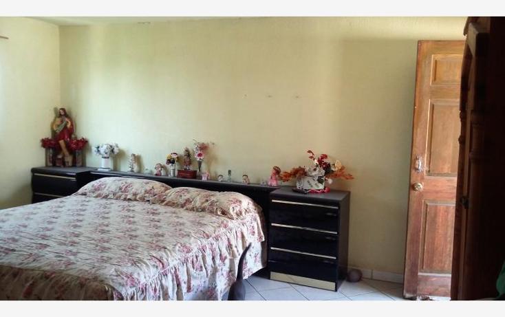 Foto de casa en venta en  818, ejido matamoros, tijuana, baja california, 2193363 No. 31