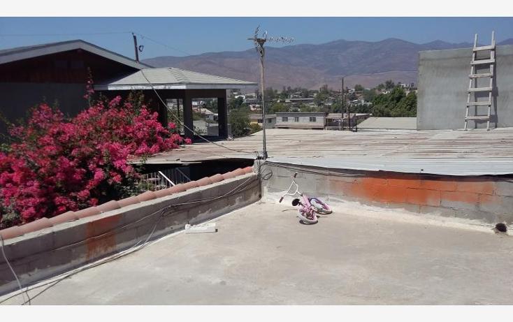 Foto de casa en venta en miguel hidalgo 818, ejido matamoros, tijuana, baja california, 2193363 No. 38