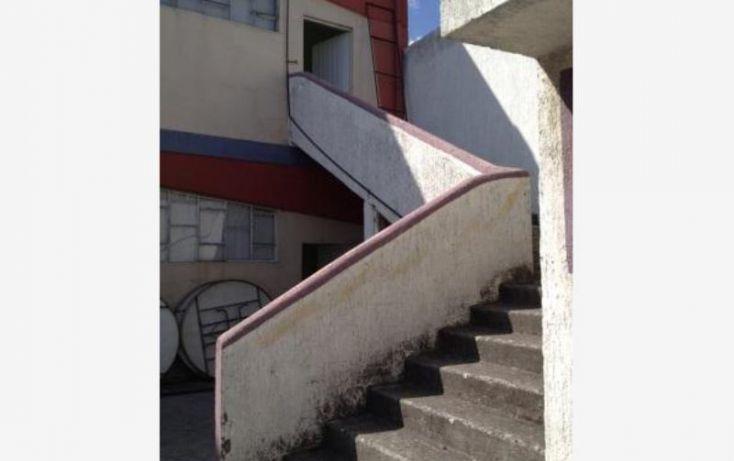 Foto de edificio en renta en miguel hidalgo 9, arboledas ii, metepec, estado de méxico, 1676014 no 03