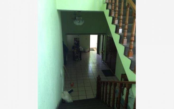 Foto de edificio en renta en miguel hidalgo 9, arboledas ii, metepec, estado de méxico, 1676014 no 04
