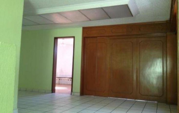 Foto de edificio en renta en miguel hidalgo 9, arboledas ii, metepec, estado de méxico, 1676014 no 07