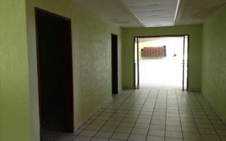 Foto de edificio en renta en miguel hidalgo 9, arboledas ii, metepec, estado de méxico, 1676014 no 09