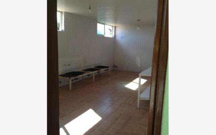 Foto de edificio en renta en miguel hidalgo 9, arboledas ii, metepec, estado de méxico, 1676014 no 16