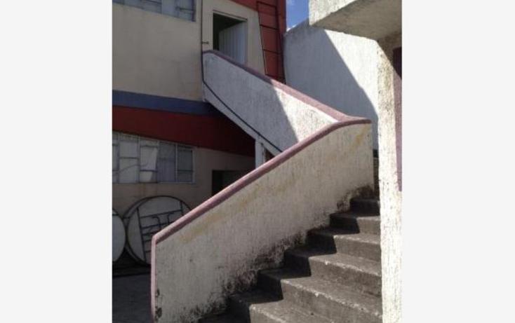 Foto de edificio en renta en miguel hidalgo 9, san jer?nimo chicahualco, metepec, m?xico, 1676014 No. 03