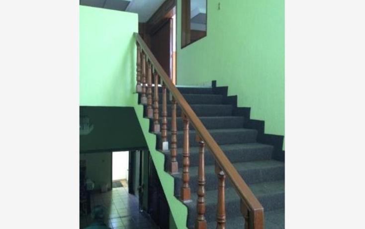 Foto de edificio en renta en miguel hidalgo 9, san jer?nimo chicahualco, metepec, m?xico, 1676014 No. 06