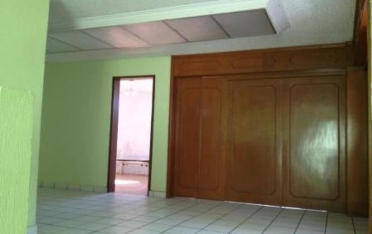 Foto de edificio en renta en miguel hidalgo 9, san jer?nimo chicahualco, metepec, m?xico, 1676014 No. 07