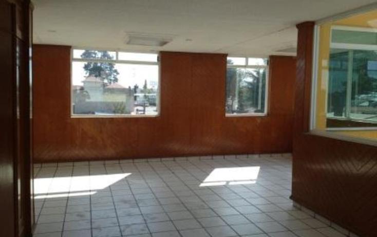 Foto de edificio en renta en miguel hidalgo 9, san jer?nimo chicahualco, metepec, m?xico, 1676014 No. 12