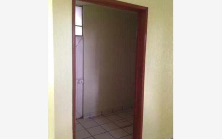 Foto de edificio en renta en miguel hidalgo 9, san jer?nimo chicahualco, metepec, m?xico, 1676014 No. 15