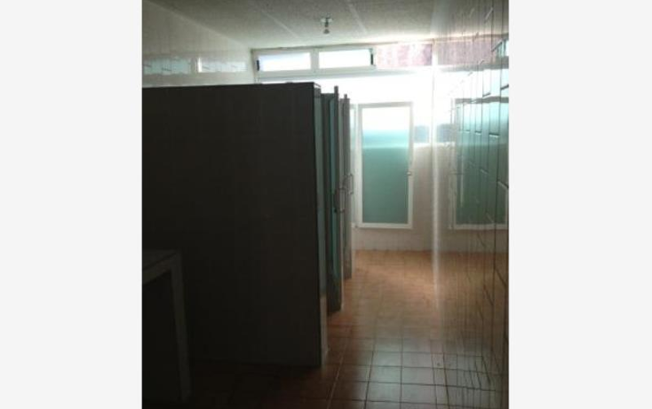 Foto de edificio en renta en miguel hidalgo 9, san jer?nimo chicahualco, metepec, m?xico, 1676014 No. 17