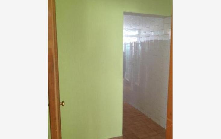 Foto de edificio en renta en miguel hidalgo 9, san jer?nimo chicahualco, metepec, m?xico, 1676014 No. 20