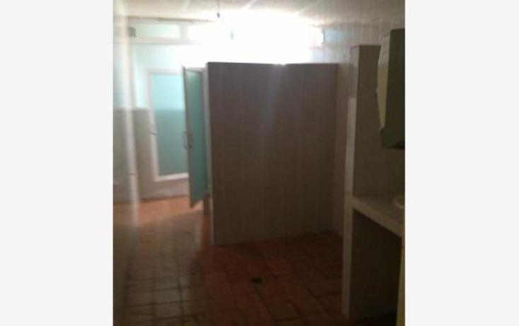 Foto de edificio en renta en miguel hidalgo 9, san jer?nimo chicahualco, metepec, m?xico, 1676014 No. 23