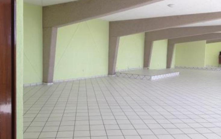 Foto de edificio en renta en miguel hidalgo 9, san jer?nimo chicahualco, metepec, m?xico, 1676014 No. 26