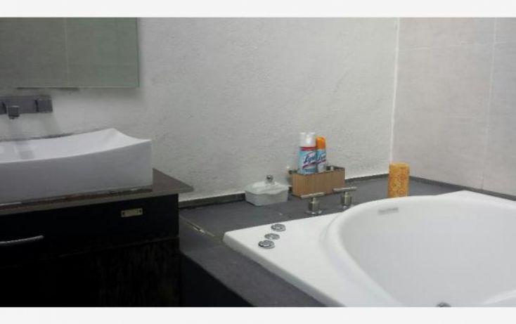 Foto de casa en venta en miguel hidalgo, acatlipa centro, temixco, morelos, 1466175 no 03