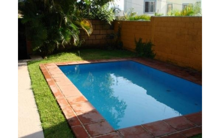 Foto de casa en venta en miguel hidalgo, ahuatepec, cuernavaca, morelos, 502158 no 01
