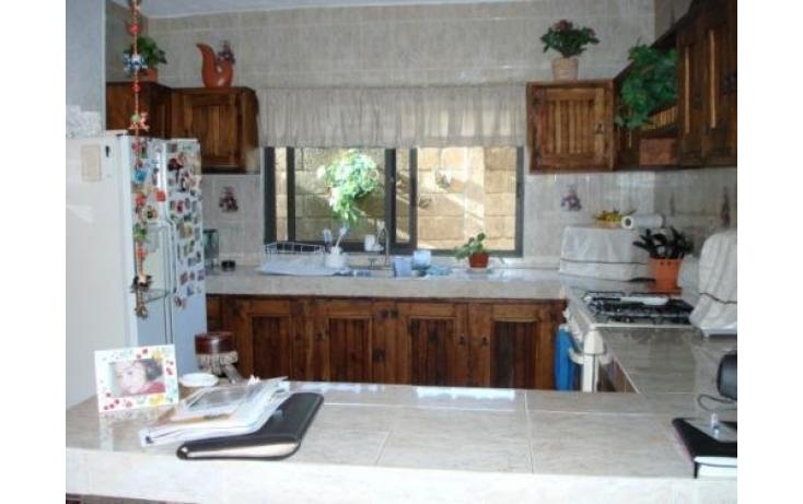 Foto de casa en venta en miguel hidalgo, ahuatepec, cuernavaca, morelos, 502158 no 02