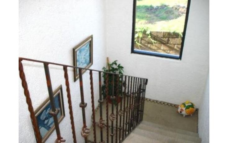 Foto de casa en venta en miguel hidalgo, ahuatepec, cuernavaca, morelos, 502158 no 03
