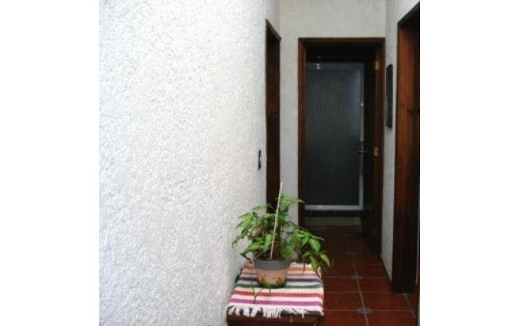 Foto de casa en venta en miguel hidalgo, ahuatepec, cuernavaca, morelos, 502158 no 04