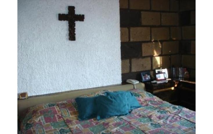 Foto de casa en venta en miguel hidalgo, ahuatepec, cuernavaca, morelos, 502158 no 05