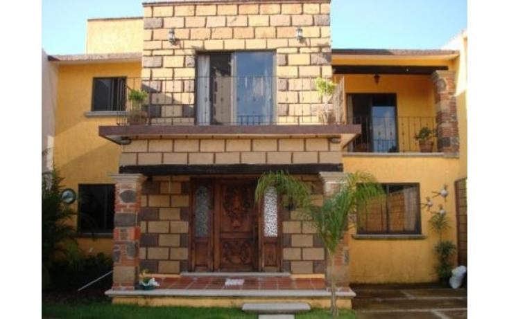 Foto de casa en venta en miguel hidalgo, ahuatepec, cuernavaca, morelos, 502158 no 06