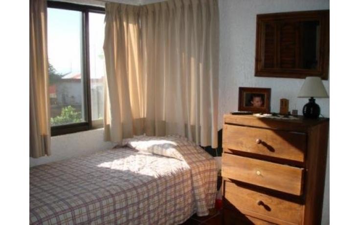 Foto de casa en venta en miguel hidalgo, ahuatepec, cuernavaca, morelos, 502158 no 07
