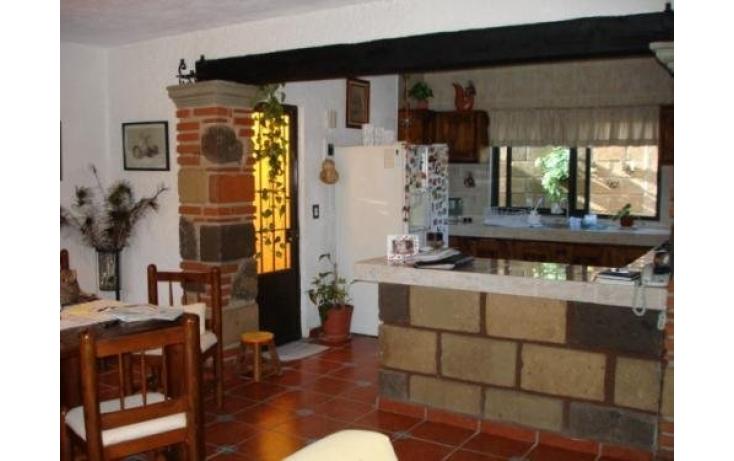 Foto de casa en venta en miguel hidalgo, ahuatepec, cuernavaca, morelos, 502158 no 08