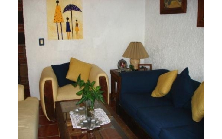 Foto de casa en venta en miguel hidalgo, ahuatepec, cuernavaca, morelos, 502158 no 09