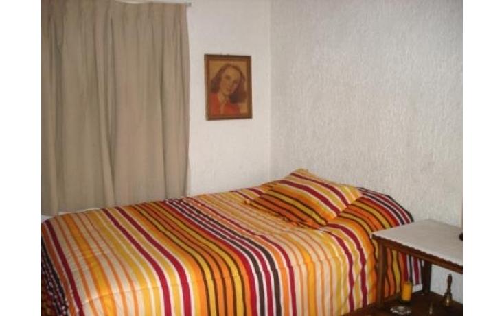 Foto de casa en venta en miguel hidalgo, ahuatepec, cuernavaca, morelos, 502158 no 10