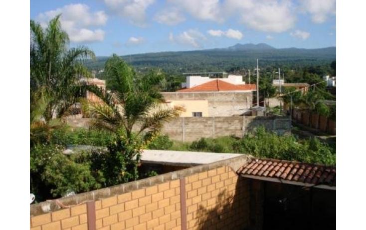 Foto de casa en venta en miguel hidalgo, ahuatepec, cuernavaca, morelos, 502158 no 11