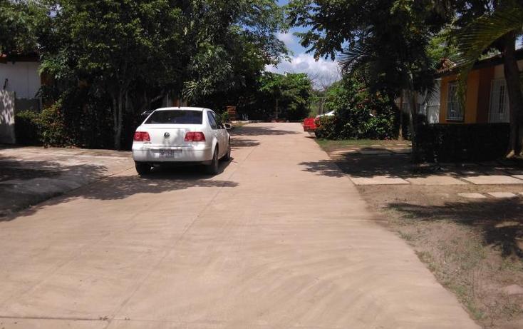 Foto de casa en renta en  , miguel hidalgo, balancán, tabasco, 1403021 No. 02