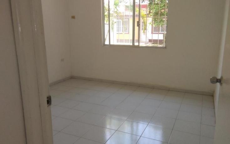 Foto de casa en renta en  , miguel hidalgo, balanc?n, tabasco, 1403021 No. 04