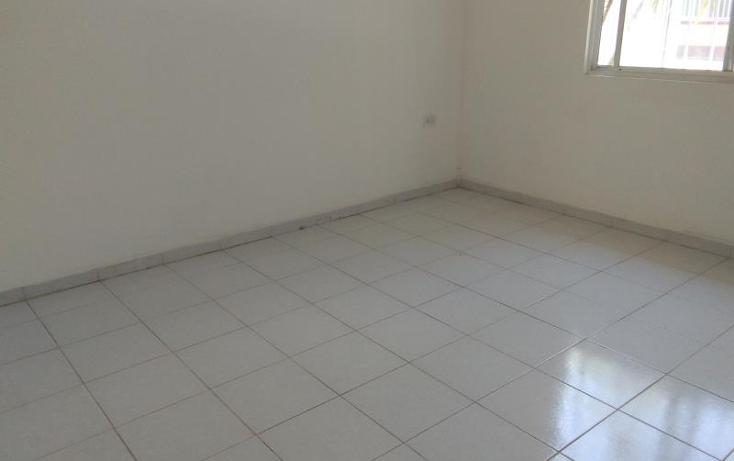 Foto de casa en renta en  , miguel hidalgo, balanc?n, tabasco, 1403021 No. 05