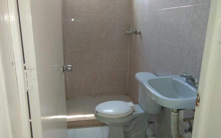 Foto de casa en renta en  , miguel hidalgo, balanc?n, tabasco, 1403021 No. 06