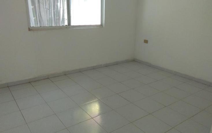 Foto de casa en renta en  , miguel hidalgo, balanc?n, tabasco, 1403021 No. 07