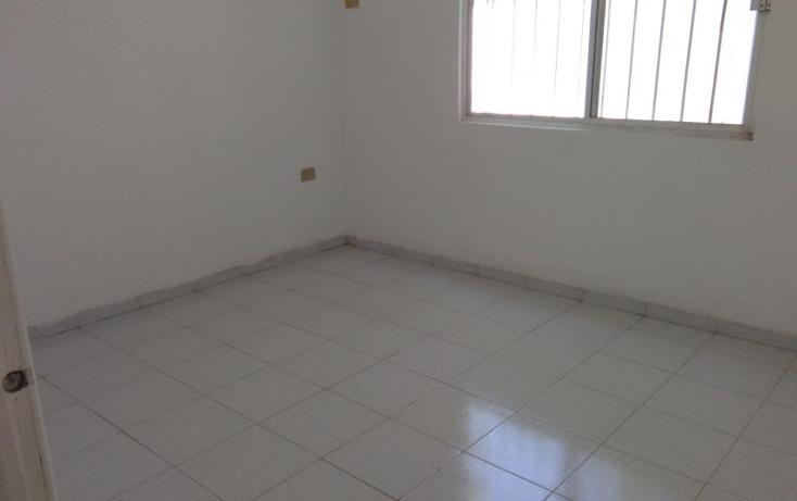 Foto de casa en renta en  , miguel hidalgo, balanc?n, tabasco, 1403021 No. 08